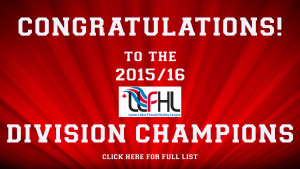 RED DIVISION CHAMPIONS 2015016