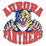Aurora Panthers