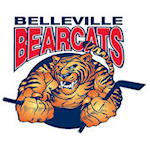 Belleville Bearcats