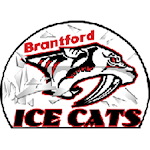 Brantford Ice Cats