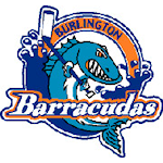 Burlington Barracudas