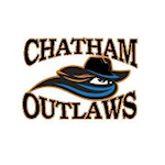Chatham Outlaws