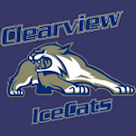 Clearview IceCats