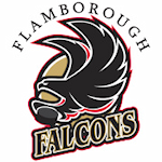 Flamborough Falcons