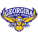 Georgina Golden Hawks