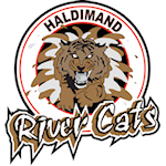 Haldimand River Cats