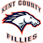 Kent County Fillies