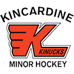 Kincardine Kinucks