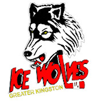 Kingston Ice Wolves
