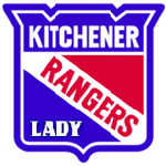 Kitchener Lady Rangers