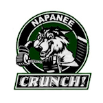 Napanee Crunch