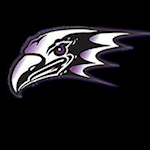 Niagara Jr Purple Eagles