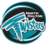 North Halton Twisters