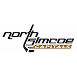 North Simcoe Capitals