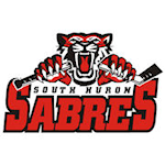 South Huron Sabres