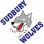 Sudbury Lady Wolves