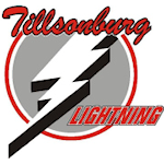Tillsonburg Lightning