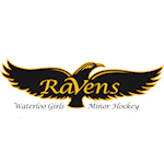 Waterloo Ravens
