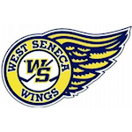 West Seneca Wings