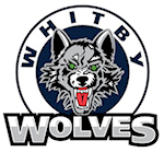Whitby Wolves