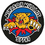 Windsor Wildcats