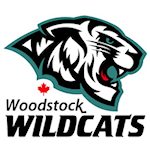 Woodstock Wildcats