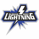 Durham West Lightning