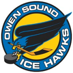 Owen Sound Ice Hawks