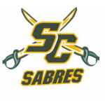 Stoney Creek Sabres